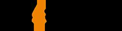 Institut Télémaque partenariat Herald
